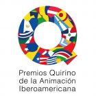 Premios-Quirino